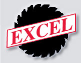 Excel Dowel & Wood Products, Inc.
