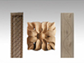 Architectural Woodworking